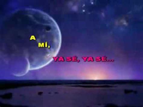 Abracadabra   Yo me voy y tu te vas  Karaoke    Doovi