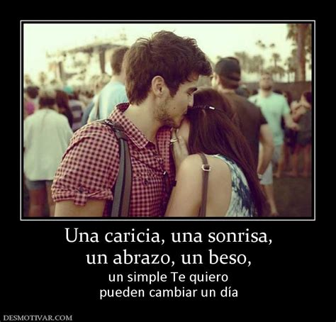 Abrazo Y Beso | www.pixshark.com   Images Galleries With A ...