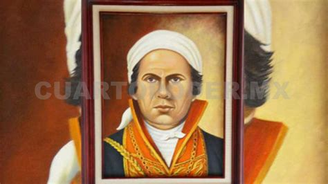 Abren muestra de José María Morelos y Pavón
