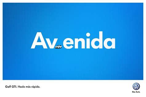 Abreviatura avenida - El Ojo Gráfica 2012 - Finalista - El ...