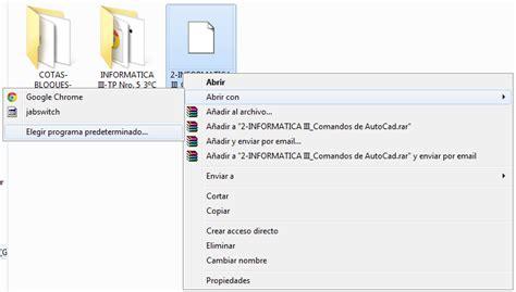 Abrí cualquier PDF sin programas!   Taringa!