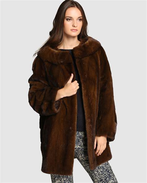abrigos plumas mujer corte ingles