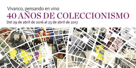 Abrimos las puertas del Centro de Documentación del Vino ...