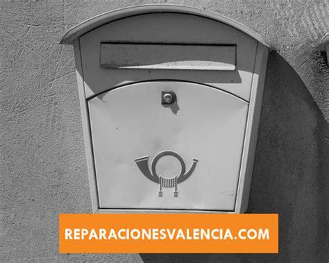 Abrir Cerradura Buzón sin Llave: GUÍA DEFINITIVA!!