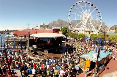 Absa Cape Epic 2014, así es la mayor prueba por etapas del ...