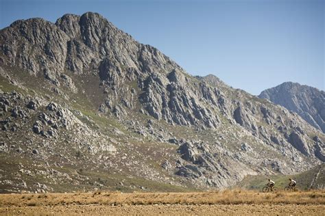 Absa Cape Epic   Get ready to enter for the 2017 Absa Cape ...