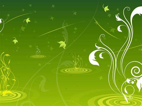Abstractos verdes claros fondos   Imagui