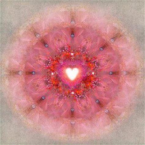 Abundancia, Amor y Plenitud : PODEROSA ORACION METAFISICA ...