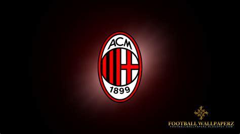 Ac Milan: ac milan club