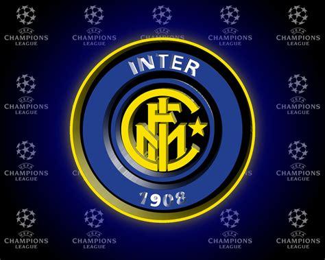Ac Milan: inter milan fc