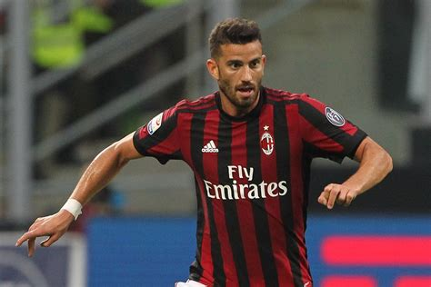 AC Milan vs. Inter Milan: Lineups, TV schedule, and how to ...