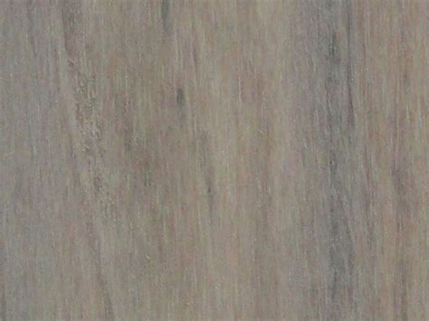 acacia engineered flooring