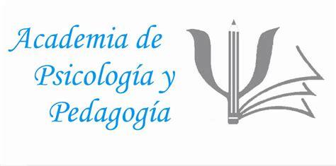 Academia de Psicologia y Pedagogia ICEL La Villa