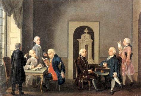Accademia dei Pugni - Wikipedia