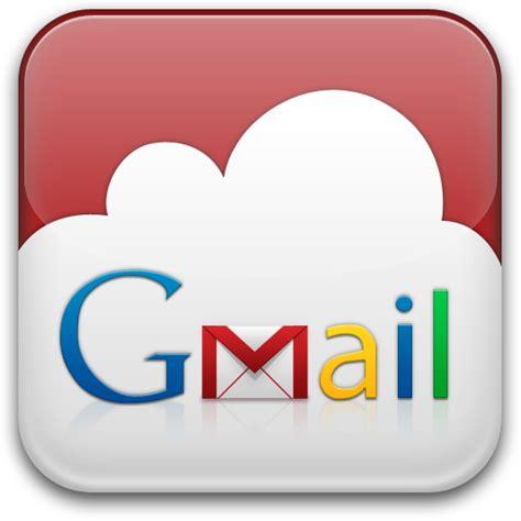 Accede a Gmail desde la cónsola   Joserojas.org