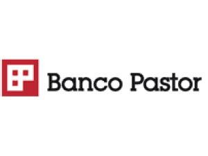 Accept Banco Pastor in your Ecommerce Shop | All ...
