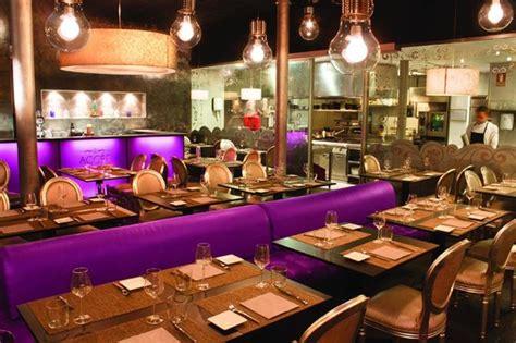 Acces, Barcelona   Eixample   Restaurant Reviews, Phone ...