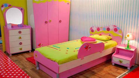 Accesorios en habitaciones infantiles :: Imágenes y fotos