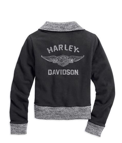 Accesorios moto Harley Davidson online,Comprar piezas y ...