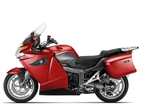 Accesorios Motos Motocicletas Accesorios Motos Motorrad ...