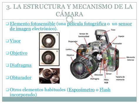 Accesorios Para Cmaras De Fotografa Objetivos | Tattoo ...