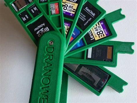 Accesorios para fotógrafos que puedes fabricar en una ...