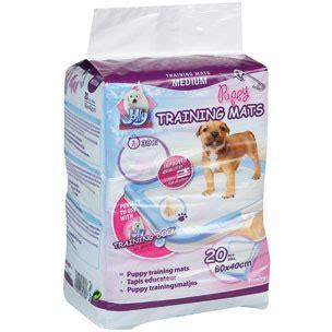 Accesorios para Perros: Pañales de Adiestramiento para ...