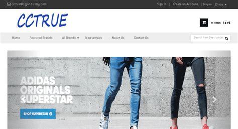 Access cctrue.es. Ropa imitación online comprar venta de ...