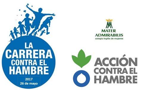 Acción contra el hambre | Maternet