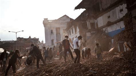 Acción contra el Hambre | ONG que lucha contra la desnutrición