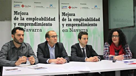 Acción contra el Hambre y Cruz Roja ayudan a 192 personas ...
