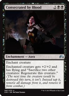 According to MTGGoldfish Fatal Push is played in 100.88% ...