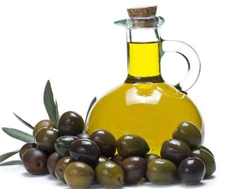 Aceite de oliva, aceite de oliva virgen, virgen extra ...