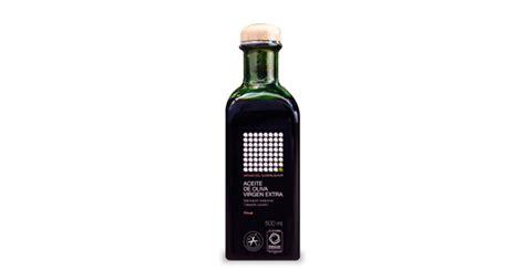"""Aceite de oliva virgen extra """"Aroma del Guadalquivir ..."""