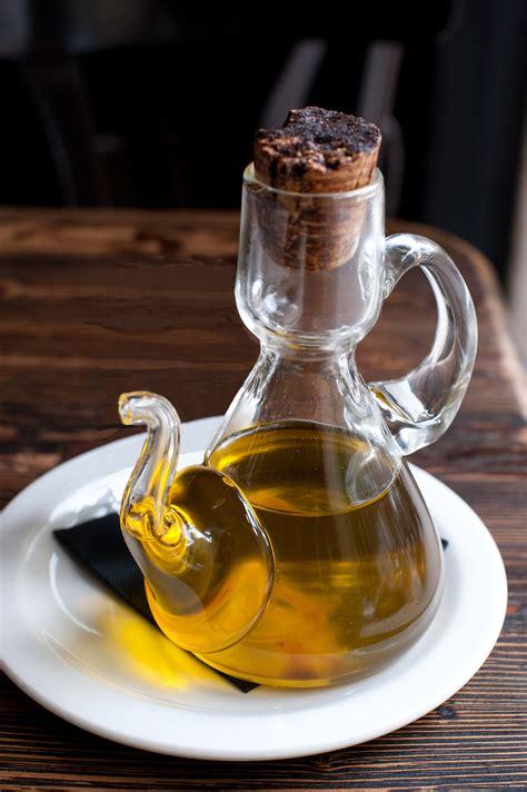 Aceite de oliva   Wikipedia, la enciclopedia libre