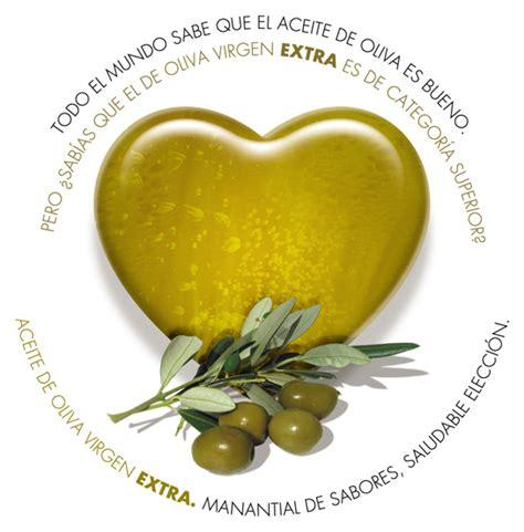 Aceite de oliva, y sus tipos.   Taringa!