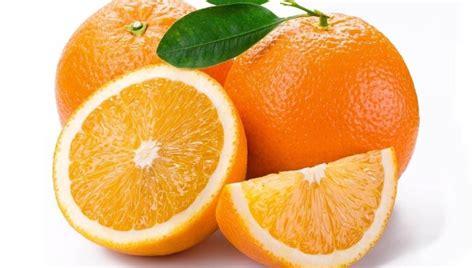 Aceite Esencial de Naranja: Efectos Secundarios ...