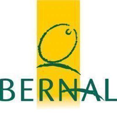 Aceitunas Bernal  @AceitunasBernal  | Twitter