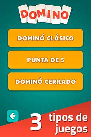 Acepta el reto. Descarga y juega ahora mismo! - Jogatina.com