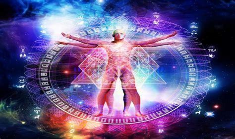 Acerca de la Metafisica   AGATHA LYS