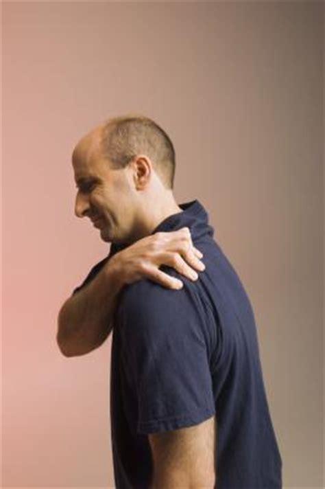 Acerca Dolores musculares y dolor de las articulaciones ...