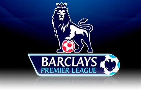 Acerta no Placard - Futebol: Premier League