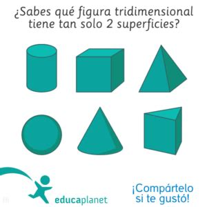 ACERTIJO DE FIGURAS 3D EDUCAPLANET