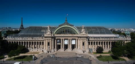 Achat de billets en ligne | RMN - Grand Palais