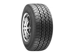 Achilles Commercial Tires