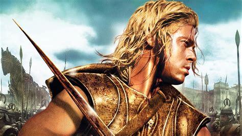 ACHILLES - The Greek Hero (HD) - YouTube
