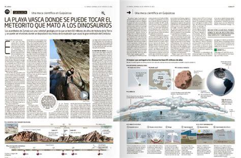 ACHIPEC | Tag Archive | España