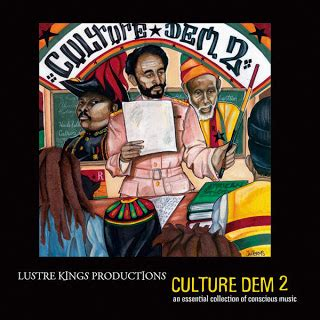 Achis' Reggae Blog: Texting Garvey: The Influence of ...