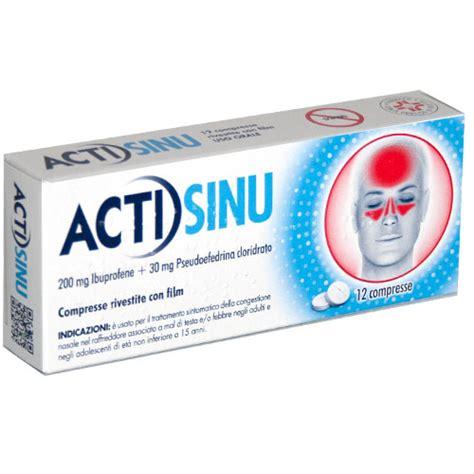 Acido urico 5.3   sintomas del acido urico en el ser ...