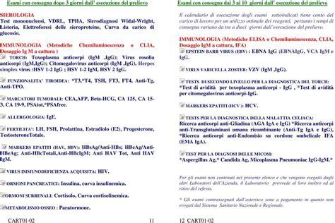 Acido urico o urea - niveles normales de acido urico alto ...